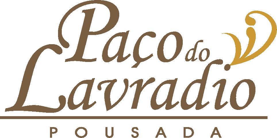 Situada a apenas 4 km do centro histórico de São João del Rei e a 9 km de Tiradentes, a Paço do Lavradio é um local privilegiado e de fácil acesso aos principais pontos da cidade e região, onde pode-se desfrutar o silêncio e o canto dos pássaros em uma área de 5.000m².